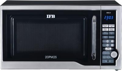 https://rukminim1.flixcart.com/image/400/400/j1qqs280/microwave-new/q/t/e/20pm2s-ifb-original-imaet96vzcq86dhd.jpeg?q=90