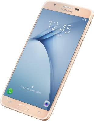 samsung-galaxy-on-nxt-gold-64-gb-3-gb-ram