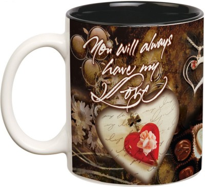 https://rukminim1.flixcart.com/image/400/400/j1qqs280/mug/s/v/u/you-will-always-have-my-love-double-color-1-prithish-original-imaet73wrwtfwvfn.jpeg?q=90
