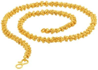 https://rukminim1.flixcart.com/image/400/400/j1qqs280/necklace-chain/p/s/m/8907617370156-chain-dare-for-voylla-original-imaet85wgmehenef.jpeg?q=90