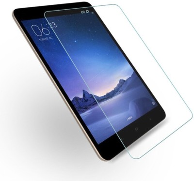 Icod9 Tempered Glass Guard for Xiaomi Mi Pad 2(Pack of 1)