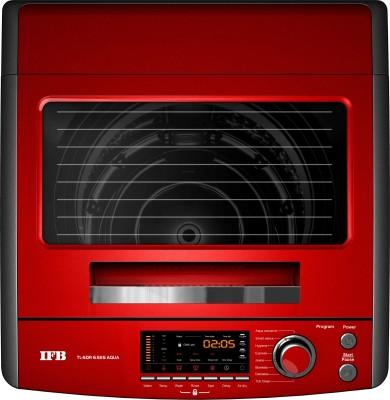 IFB-TL65SDR-6.5-Kg-Fully-Automatic-Washing-Machine
