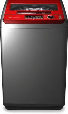 IFB TL65SDR 6.5 Kg Fully Automatic Washing Machine Image