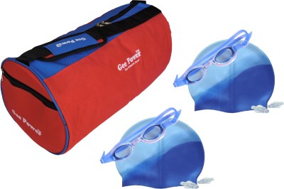 Gee Power Swim Club Swimming Kit