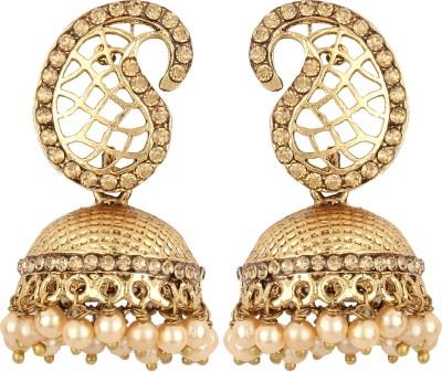 https://rukminim1.flixcart.com/image/400/400/j1tlnrk0/earring/8/m/z/21-4-17-75nitin-jewels-guru-original-imaet97nqyxwv6zd.jpeg?q=90