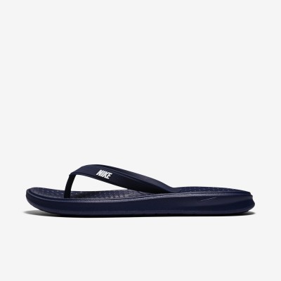 Nike Slippers 1