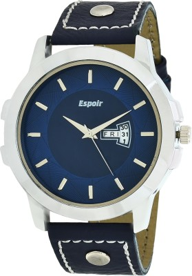 Espoir 1083-BR Modish Analog Watch For Men
