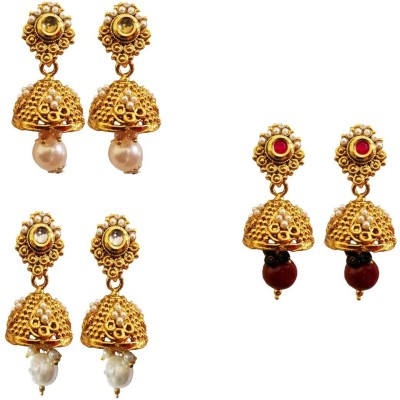 41 Off On Being Women South Indian Style Wedding Jewellery