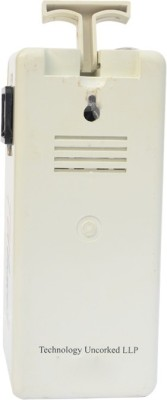 TechnologyUncorked-TUlumen15-Solar-Emergency-Light