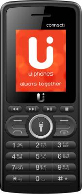 UI Phones Connect 1 Image