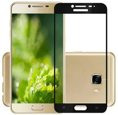 Cell-loid Tempered Glass Guard for Samsung Galaxy J7 Pro