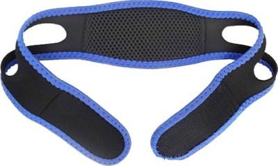 Futaba Anti-snore Wristband(Black, Blue)