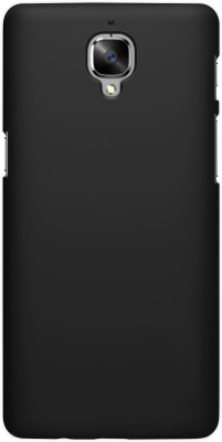 https://rukminim1.flixcart.com/image/400/400/j1wgjgw0/cases-covers/back-cover/w/3/q/flipkart-smartbuy-oneps3t-pc-black-f-original-imaetdrxjy5wn9m6.jpeg?q=90