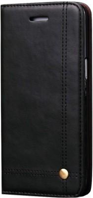 https://rukminim1.flixcart.com/image/400/400/j1wgjgw0/cases-covers/flip-cover/q/s/s/pirum-flip-cover-9ty33-original-imaet9gnfskmtawn.jpeg?q=90