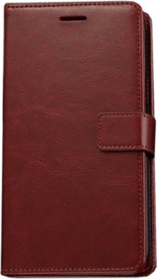 Excelsior Wallet Case Cover for Samsung Galaxy C9 Pro