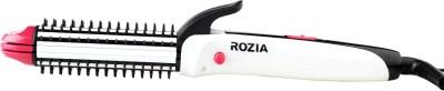 Rozia HR-7330 Hair Styler