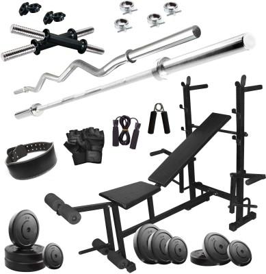 https://rukminim1.flixcart.com/image/400/400/j1wgjgw0/kit/t/k/z/55-kg-combo-36-wb-with-8-in-1-multipurpose-bench-na-krx-original-imaetcsfg7ru8afg.jpeg?q=90
