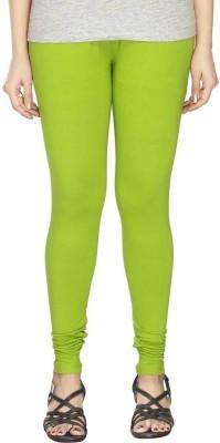 https://rukminim1.flixcart.com/image/400/400/j1wgjgw0/legging/b/7/x/free-light-green-minu-parrot-green-womens-leggings-minu-original-imaetcwnymhngvcc.jpeg?q=90