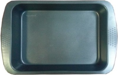 Marco Polo 1 - Cup Mould(Pack of 1) at flipkart