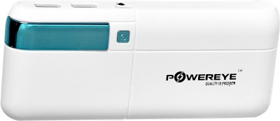 https://rukminim1.flixcart.com/image/400/400/j1wgjgw0/power-bank/v/p/d/portable-power-bank-pew-066-powereye-original-imaetceqnr3jzs8g.jpeg?q=90
