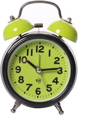 https://rukminim1.flixcart.com/image/400/400/j1wgjgw0/table-clock/t/b/q/vintage-look-green-dial-table-alarm-clock-with-night-led-display-original-imaeta4rehwzhpwy.jpeg?q=90