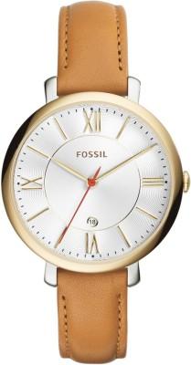 https://rukminim1.flixcart.com/image/400/400/j1wgjgw0/watch/6/e/t/es3737-fossil-original-imaetchmq6fdww9a.jpeg?q=90