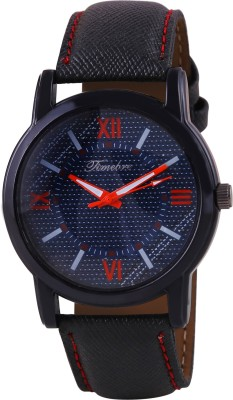 Timebre Milano Analog Watch   For Men Timebre Wrist Watches