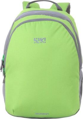 Wildcraft FK - Backapck_3 32 L Backpack(Green)