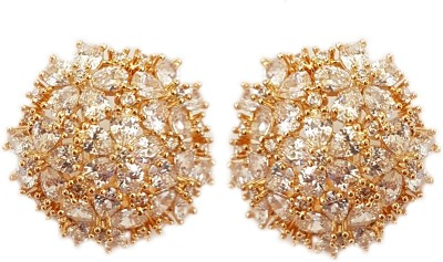 https://rukminim1.flixcart.com/image/400/400/j1xvzbk0/earring/b/c/s/ade103-goldflower-viva-art-jewels-original-imaetcg3wdqahggf.jpeg?q=90