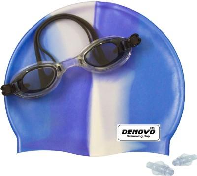 DeNovo Multicolor Swimming Kit