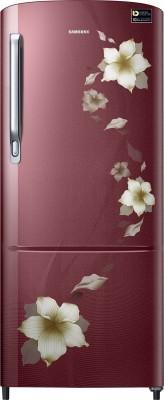 https://rukminim1.flixcart.com/image/400/400/j1xvzbk0/refrigerator-new/e/m/9/rr20m172zr2-hl-rr20m272zr2-nl-3-samsung-original-imaerj7cunahskjf.jpeg?q=90