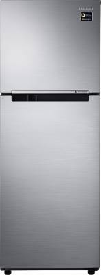 Deals on Refrigerators  (From ₹6,490)