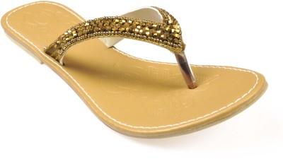 https://rukminim1.flixcart.com/image/400/400/j1xvzbk0/sandal/k/3/k/glsq001-41-la-boemo-gold-original-imaehefbgzn7hgfz.jpeg?q=90