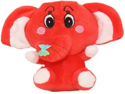 https://rukminim1.flixcart.com/image/400/400/j1xvzbk0/stuffed-toy/s/h/4/beautiful-big-ear-baby-elephant-pack-of-2-14-tickles-original-imaetadrteym37tn.jpeg?q=90