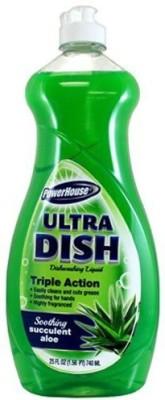 https://rukminim1.flixcart.com/image/400/400/j1zbf680-1/dish-washing-detergent/m/p/a/regular-740-phdw25-powerhouse-original-imaetekad2zvmgjv.jpeg?q=90