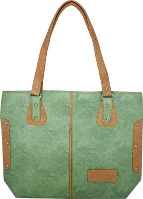 https://rukminim1.flixcart.com/image/400/400/j1zbf680-1/hand-messenger-bag/z/e/k/swhb-0413-4110414-shoulder-bag-smartway-original-imaetgyfg5jvpb7y.jpeg?q=90
