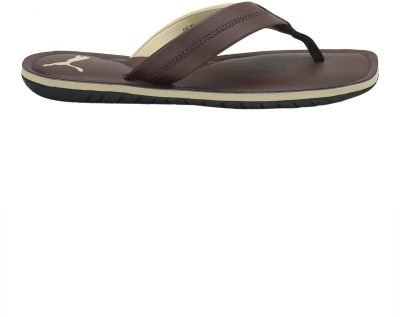 5b954da4602cea 49% OFF on Puma Slippers on Flipkart