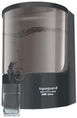 Aquaguard Reviva 50 8 L RO Water Purifier(White, Blue, SKY)