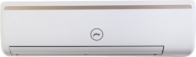 Godrej GSC 18 UPX 5 WQR 1.5 Ton 5S Split Air Conditioner