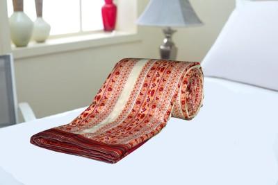 https://rukminim1.flixcart.com/image/400/400/j1zbf680/blanket/x/m/7/paradise-collection-ac-dohar-ac-dohar-single-bed-eps053-elan-original-imaetehnz4grffyv.jpeg?q=90