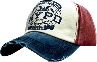 iSweven Solid Snapback, Baseball, Hip Hop hat, Trucker, Summer Cap