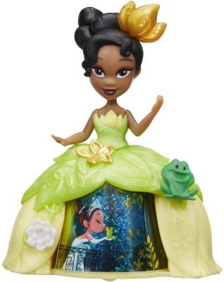 https://rukminim1.flixcart.com/image/400/400/j1zbf680/doll-doll-house/q/n/a/little-kingdom-spin-a-story-tiana-disney-original-imaetfv8aeys7hzy.jpeg?q=90