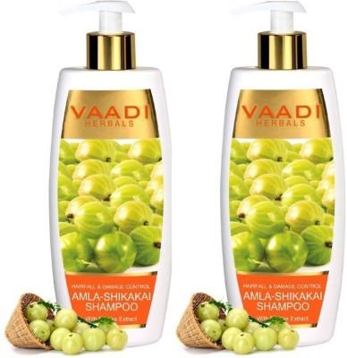 https://rukminim1.flixcart.com/image/400/400/j1zbf680/shampoo/x/8/f/350-amla-shikakai-shampoo-with-reetha-hairfall-damage-control-original-imaetcuxnkzzawwh.jpeg?q=90
