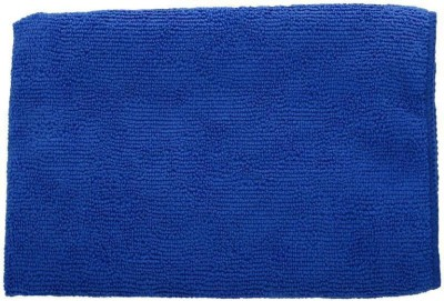 CheckSums Microfiber Vehicle Washing  Cloth(Pack Of 1)