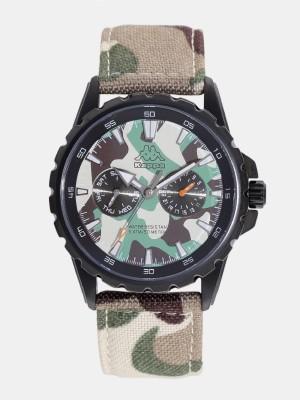 4663737475 kappa KP-1427M-E_01 Watch - For Men Digital & Analog Watch Price in ...