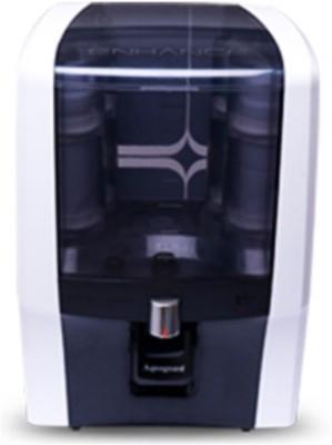 Eureka Forbes Aquaguard Enhance 7L RO+UV Water Purifier