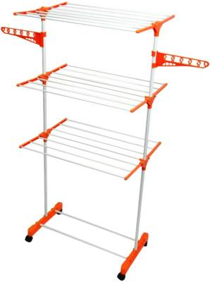 Cloth Dryer Stands