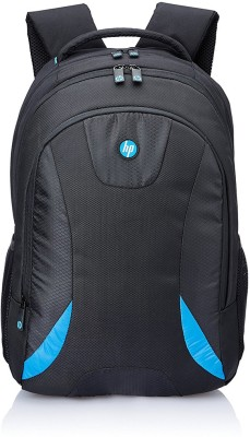 HP 15.6 inch Laptop Backpack Blue