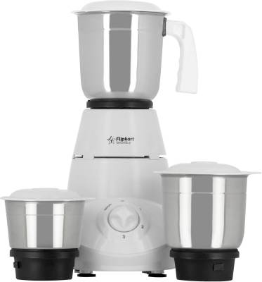 Juicer Mixer Grinders (Under ₹1,599)