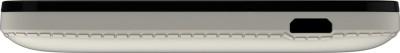 Micromax-Canvas-Nitro-A311